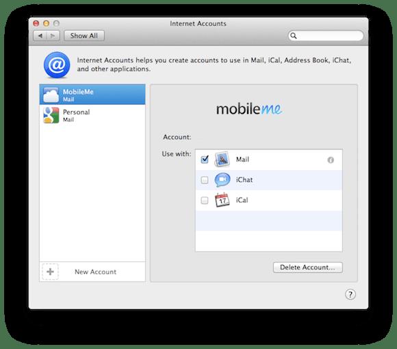 Screen Shot 2011 02 24 at 6.24.15 PM1 Mac OS X Lion: le prime immagini e qualche dettaglio in più