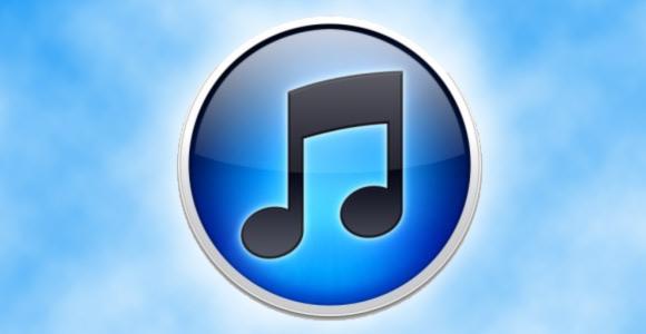 Untitled 22 iTunes in the cloud: funzioni di backup e streaming della libreria musicale