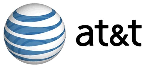 att AT&T propone un nuovo App Store in grado di competere con Apple