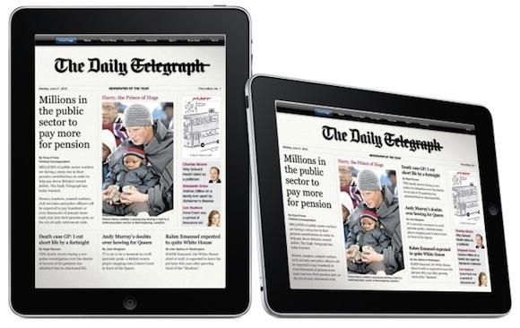 editoria Le case editrici non vanno daccordo con Apple