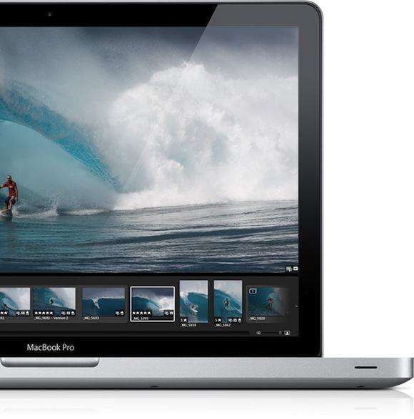 graphics dofaster20090608 Nuovi MacBook Pro: più leggeri, batterie e schermi migliorati, ma soprattutto: più economici?