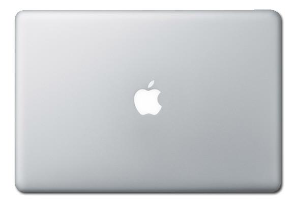 macpro I nuovi MacBook Pro potrebbero essere disponibili dal primo marzo