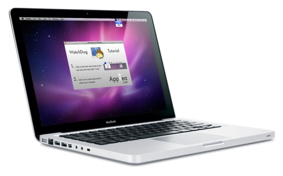 mzl.nbtfebns.800x500 75 580x362 Proteggiamo il nostro MacBook grazie a WatchDog for MacBook