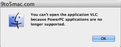 screen capture 11 Mac OS X Lion: partizioni di ripristino, supporto TRIM, più sicurezza