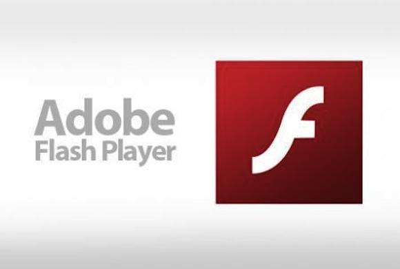 adobe flash player 64 Adobe: nuova versione beta 10.3 del Flash Player