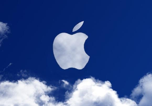 mac apple cloud wallpaper by agustyan iOS 5 rimandato allautunno? Più novità, più nuvole, lanteprima forse al WWDC