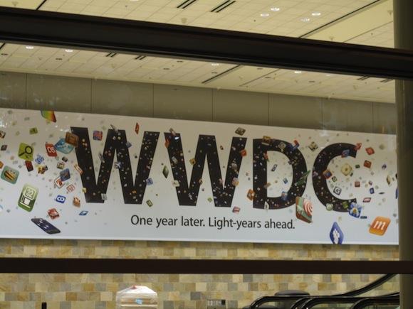 wwdc WWDC 2011: Apple conferma le date del nuovo evento dedicato agli sviluppatori