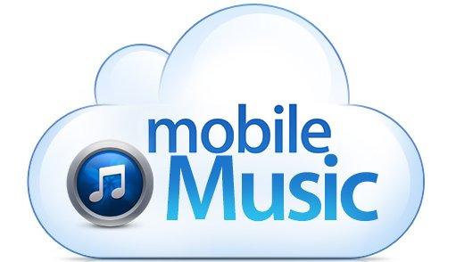 01 mobileme music Cloud Streaming Musicale: Apple avrebbe concluso i lavori superando sia Google che Amazon