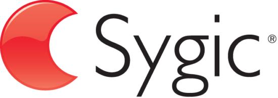 Sygic logo I navigatori Sygic in offerta fino al 28 Aprile