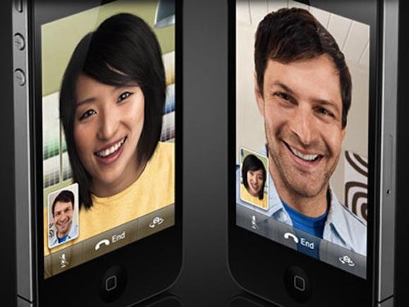 facetime FaceTime: come videochiamare direttamente dal web