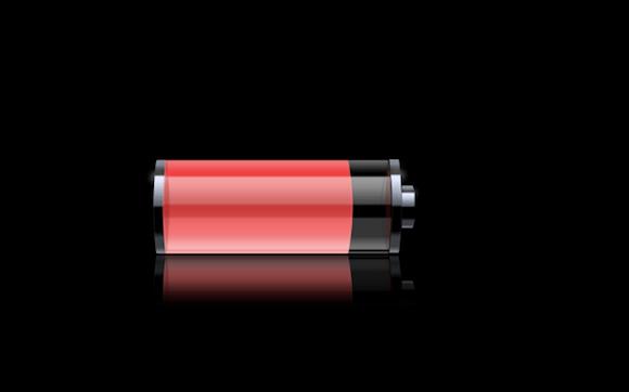 screen capture Entro due settimane potremmo avere iOS 4.3.2