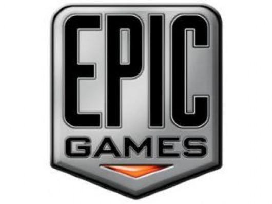 screenshot 252656 thumb300 e1304005323644 Epic Games: I giochi da 0,79 centesimi danneggiano il mercato dei videogiochi