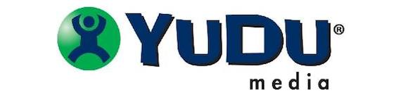 YUDU MAIN YUDU può far evitare agli editori il 30% dei profitti Apple?