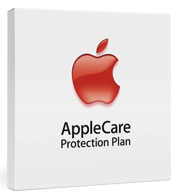 apple2 Antitrust, Apple e Garanzie. Proviamo a fare chiarezza