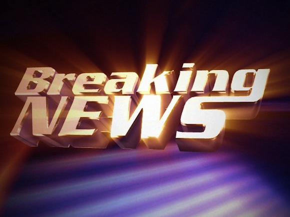breaking news Italiamac introduce le Breaking News