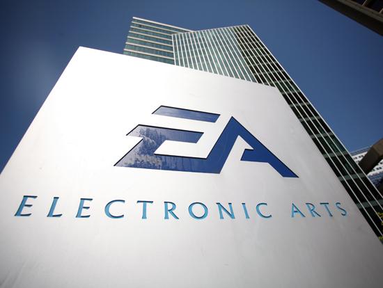 electronic arts EA ha in programma di rilasciare la versione mobile di Mass Effect 3 e di Battlefield 3