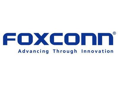 foxconn Foxconn presenta una lista di richieste per avviare la produzione in Brasile