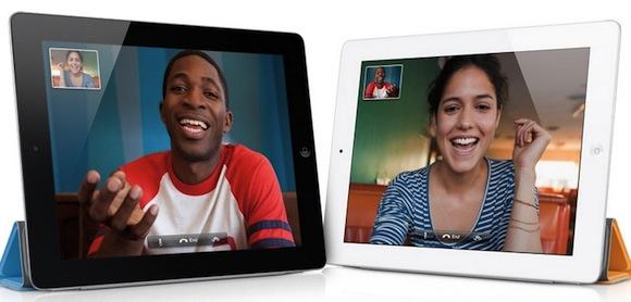 iPad2 MAIN L'uso dell'iPad 2 per scattare foto? Pare sia un miraggio