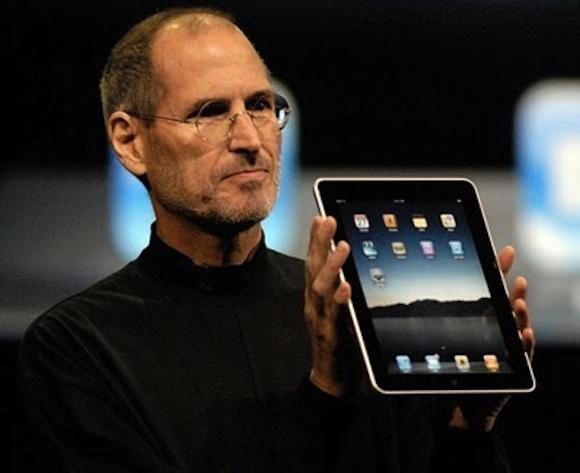 %name WWDC, il 2011 è lanno di iPad 2