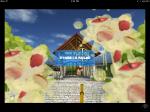 2 150x112 Fruit Blast : nuovo gioco molto divertemte da Medskiing Mobile