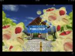 23 150x112 Fruit Blast : nuovo gioco molto divertemte da Medskiing Mobile