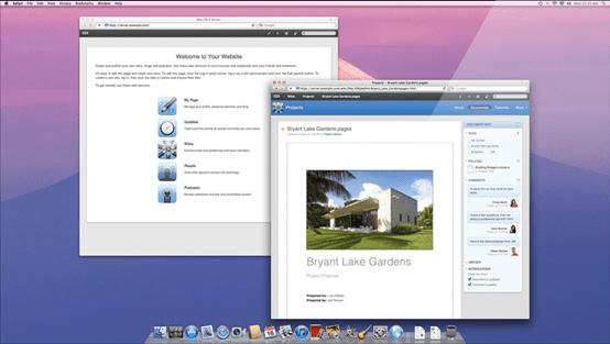 Mac OS X Lion erver Lion sarà lanciato sul MAS mercoledì alle 9:00?