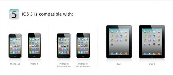 Schermata 2011 06 07 a 00.13.00 580x254 WWDC: Scopriamo tutte le novità del nuovo iOS 5