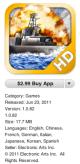 Schermata 2011 06 25 a 11.24.43 Battaglia navale per iPad