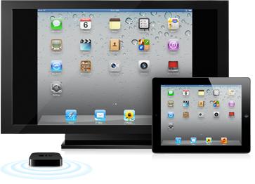 airplay2 WWDC: Scopriamo tutte le novità del nuovo iOS 5