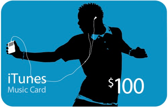 iTunes100 Questanno niente iPod per chi acquista un Mac con liniziativa Back To School