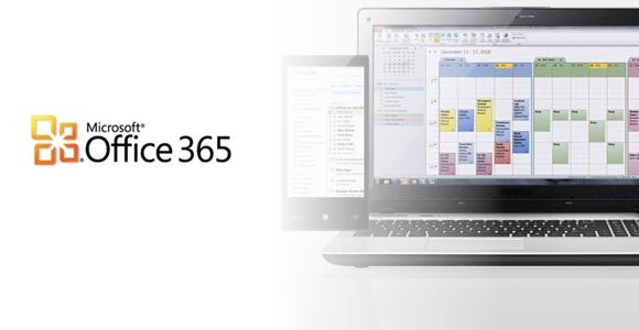 microsoft office 365 Office su iPad? Oggi si può con Office 365.