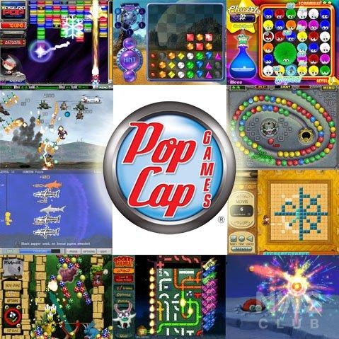 1300460059 06d2506617popcap.jpg EA acquista PopCap per 750 milioni di dollari