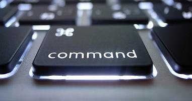 Lab Tick Nuovi MacBook Air con tastiera retroilluminata