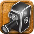 Schermata 07 2455753 alle 15.08.37 Apple introduce la nuova sezione App per i Video in App Store