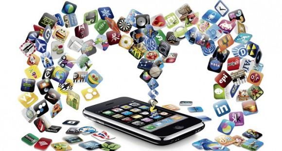 app store heart 580x311 L'App Store Taiwanese: soddisfatti o rimborsati