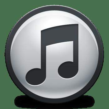 iTunes Graphite 512x512 iTunes 11 con iCloud integrato disponibile da settembre?