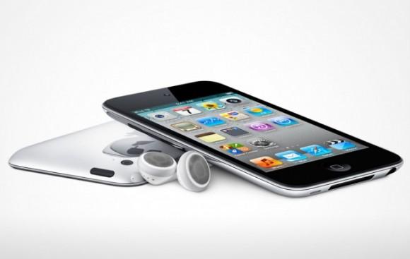 image1 20110308 580x367 Due iPhone diversi nel mese di settembre