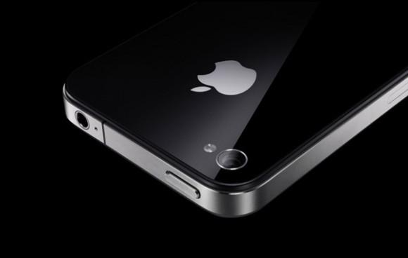 iphone 4 3 580x368 Rumors: Apple ordina 15 milioni di iPhone 5 per il lancio a settembre