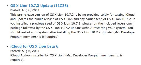 2rxwvuo.jpg Apple rilascia una nuova beta di OS X 10.7.2 e iCloud agli sviluppatori