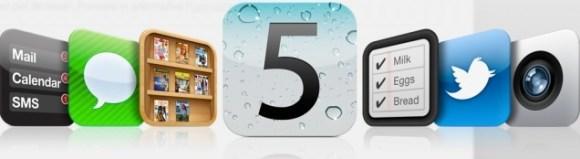 CapturFiles3 580x159 Apple inizia a bloccare gli UDID per gli sviluppatori con iOS 5