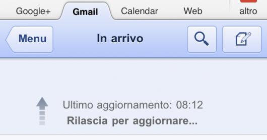 Untitled 1 530x279 Gmail si aggiorna con il supporto al Retina Display
