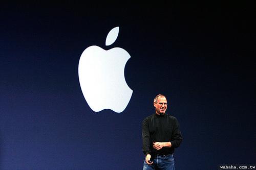 applekeynote Evento Apple previsto per il 7 settembre?