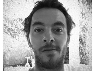 dom leca sparrow app Gli sviluppatori di Sparrow al lavoro su una versione ottimizzata per iPhone