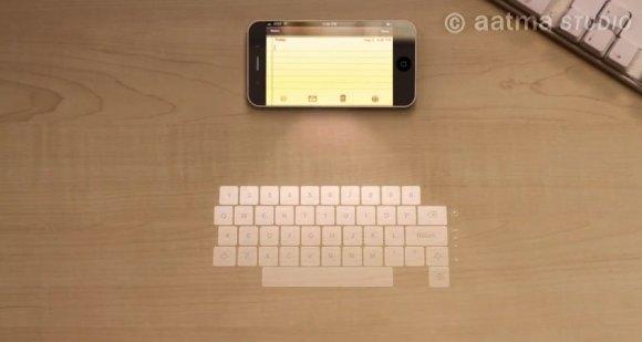 iphone5 c 580x309 5.983.772 visualizzazioni al nuovo video concept delliPhone 5 di AatmaStudio