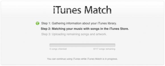 jbfd 580x232 iTunes 10.5 beta 6.1 è disponibile per gli sviluppatori