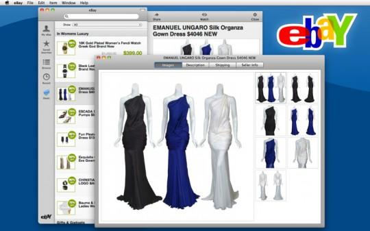 mzl.uykimtgb.800x500 75 540x337 Disponibile lapplicazione ufficiale di Ebay per Mac