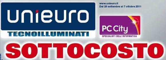 Cattura21 580x210 Interessante promozione di UniEuro per acquistare un iPhone 4 da 16 GB