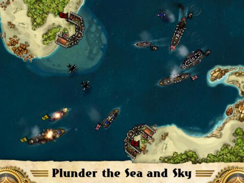 mzl.tqzqkzkl.480x480 75 Crimson Pirates: un gioco per iPad creato dai programmatori di Halo
