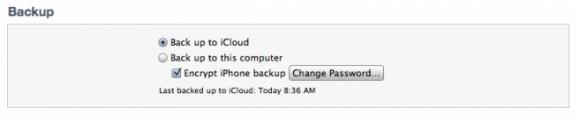 screen shot 2011 09 09 at 3 28 33 pm 580x122 Apple rilascia iTunes 10.5 beta 8 e iWork beta 3 per iOS
