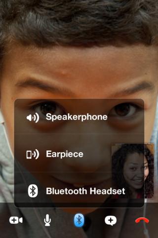 skype img. Skype risolve il problema della lingua con laggiornamento 3.5.117